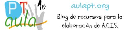 http://www.aulapt.org/