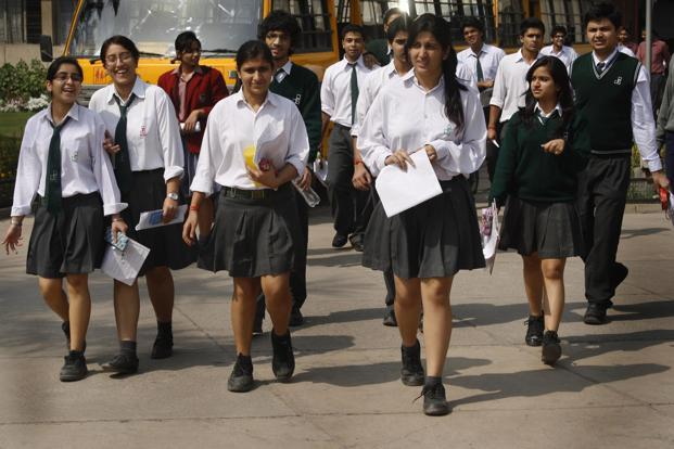CBSE 12th Board Exam Results 2017 CBSE Class 12 Results 2017 cbseresults.nic.in