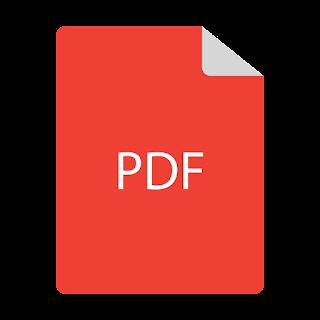 PDF Technology