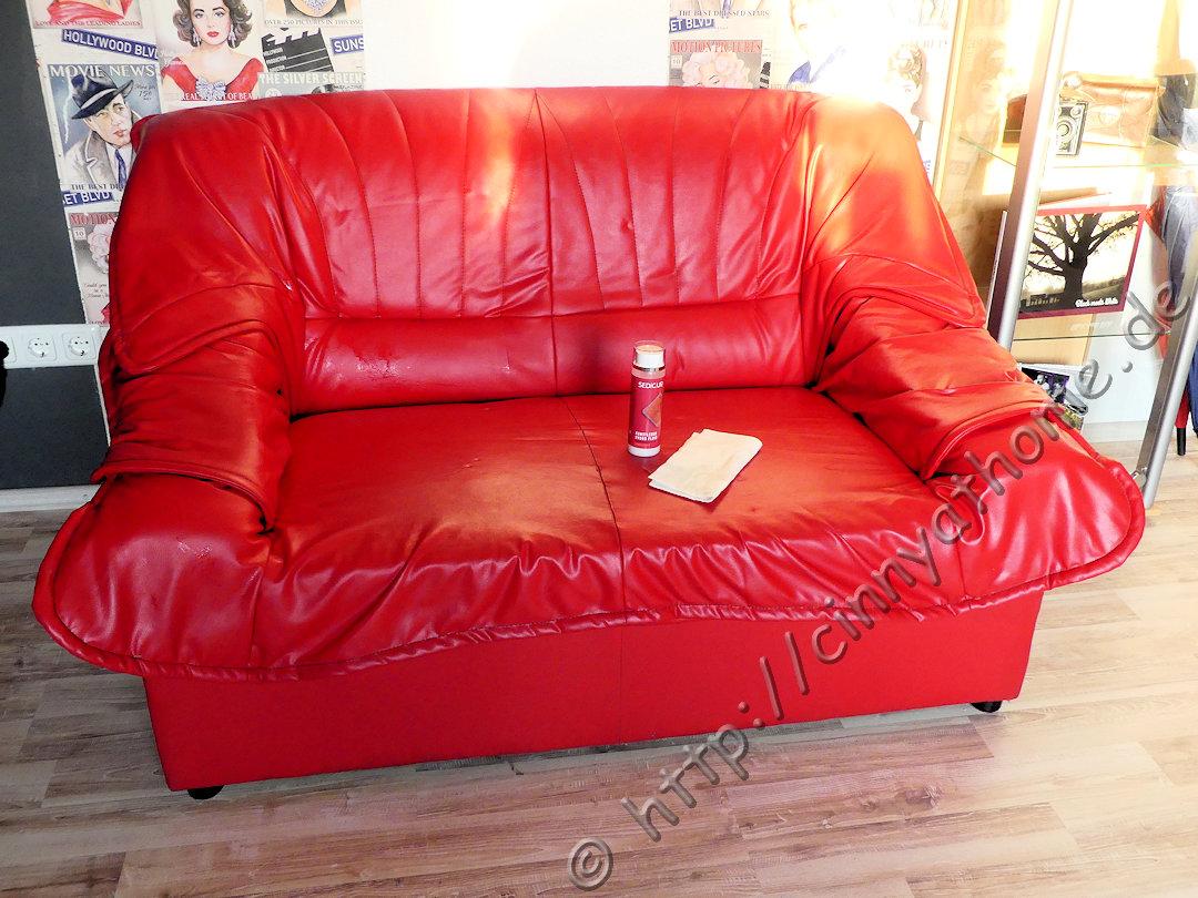 lederpflege couch gallery of lederpflege sofa ledersofas. Black Bedroom Furniture Sets. Home Design Ideas