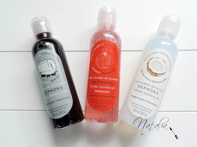 Limpiador-Gel-Desmaquillante-Agua-Exfoliante-Sephora