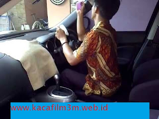 Spesifikasi Kaca Film Heat Protection