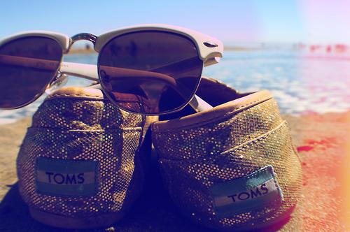 Hallo Gays: Beach Photography Tumblr