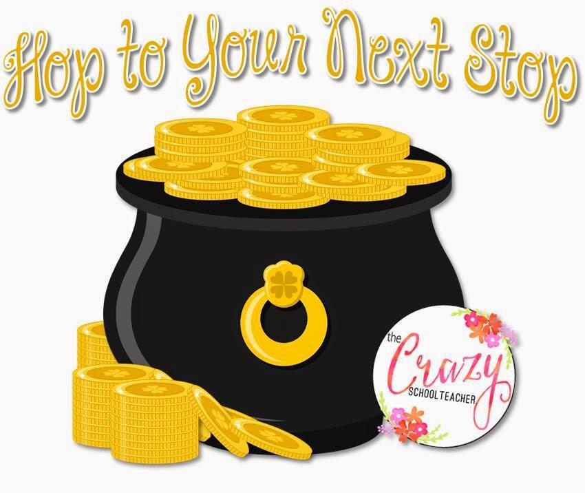 http://thecrazyschoolteacher.blogspot.com/
