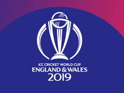 Pakistan Vs Afghanistan Live Cricket Match World-cup 2019