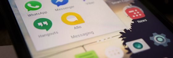 Cara Mengatasi Layar Smartphone Yang Tergores Menjadi Seperti Baru