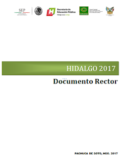 https://www.scribd.com/document/360962531/DOCUMENTO-RECTOR-HIDALGO-2017-1-pdf#fullscreen=1