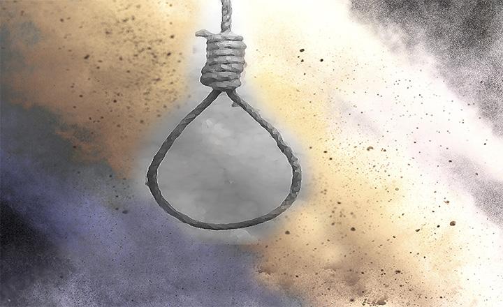 suicide-in-rehra