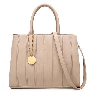 have best women handbags