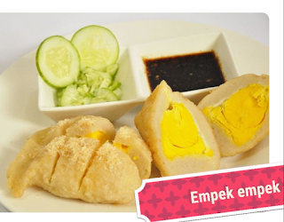 https://queenofcongo.blogspot.com/2018/10/empek-empek-indonesian-fish-cake.html?m=0