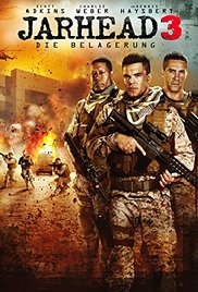 Jarhead 3: The Siege - Watch Jarhead 3: The Siege Online Free Putlocker