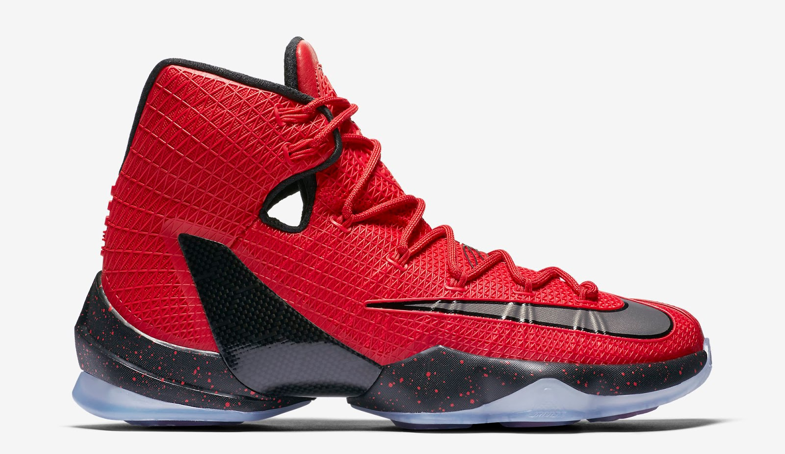 brand new abb8b 6326d ajordanxi Your  1 Source For Sneaker Release Dates  Nike LeBron 13 ...