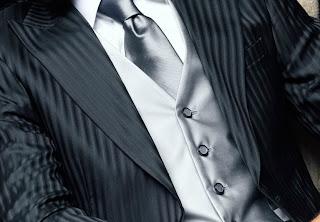 Bodas 2012, ceremonia, chaqué, David Beckham, Especial Novios, fuentecapala, menswear, moda masculina, sastrería, Silbon, smoking, style, tuxedo, Life Style, Protocolo Novios, ceremonia, Especial Novios,