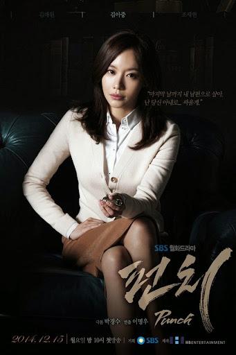 Xem Phim Đối Đầu 2014