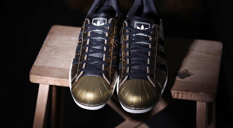Blog Sneakermag The Sneakermag Sneaker Sneaker Blog The The Sneakermag The Sneakermag Sneaker Sneaker Blog xeCdBor