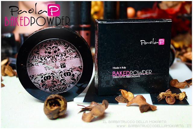 highlighter-baked-powder-paolap