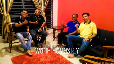 Warih-Homestay-Halim-Lembaga-Pertubuhan-Peladang-JB