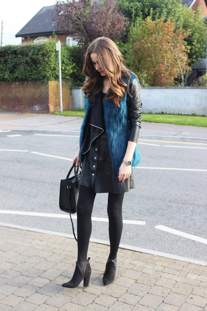 fall ootd, slovak girl, slovak blogger, irish blogger, irish girl, dublin fashion, streetstyle