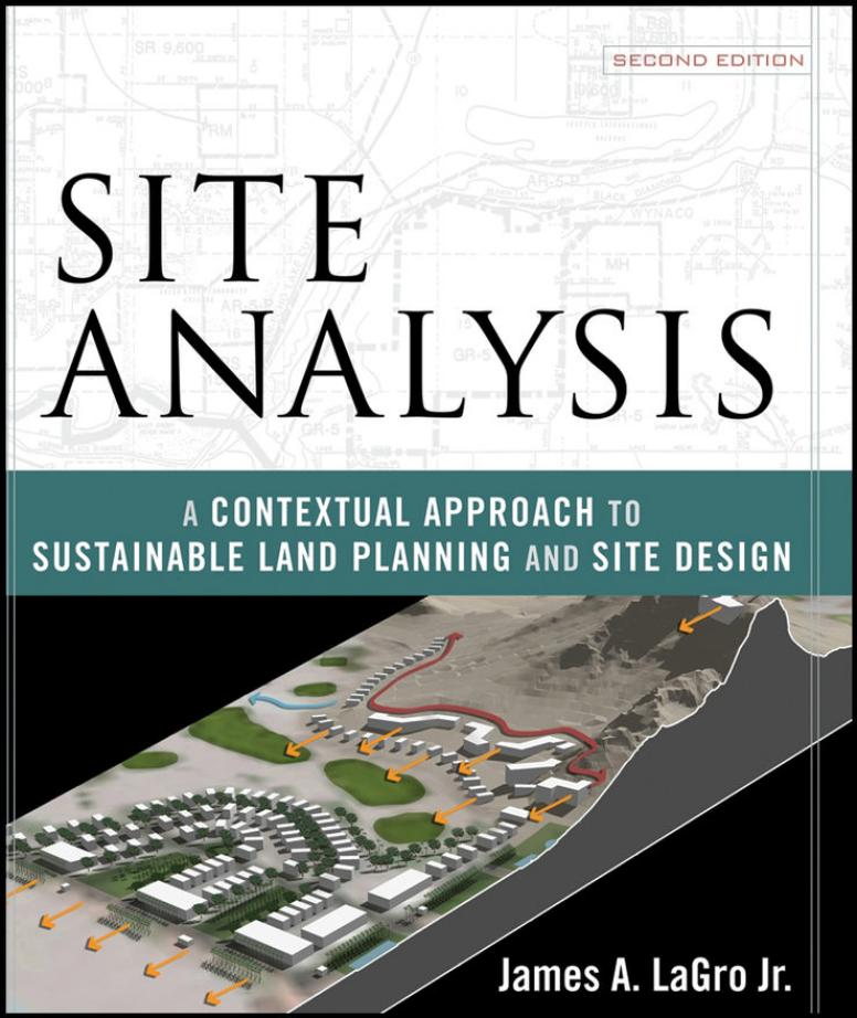 Art & Architecture Library: Site Analysis : A Contextual