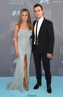 http://jenanistonsite.blogspot.com/2018/06/justin-theroux-opens-out-about-on-how.html