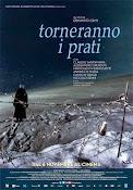 Torneranno i prati (Volverán los prados) (2014) ()