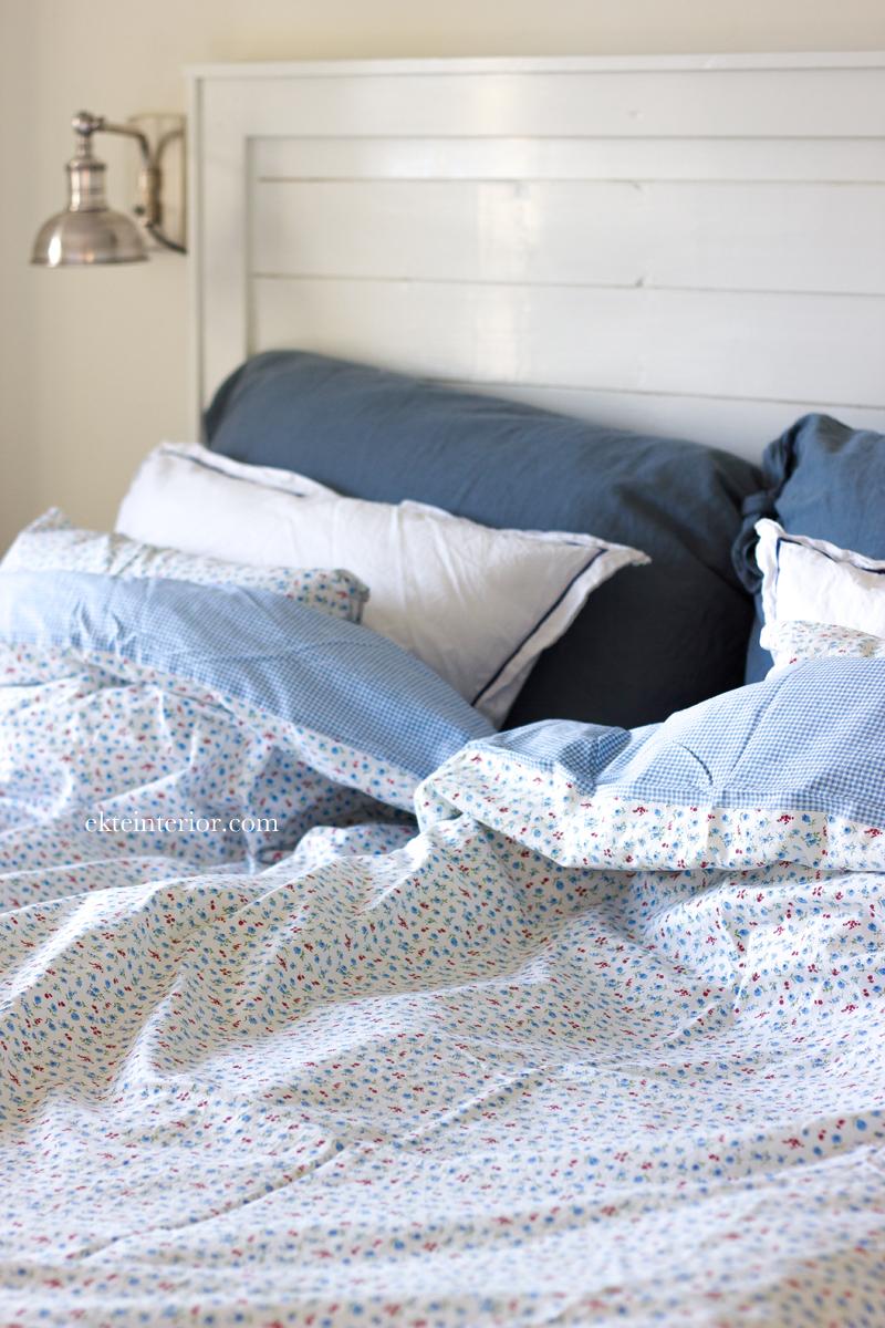 Legge i sengetøy naken XXX pics