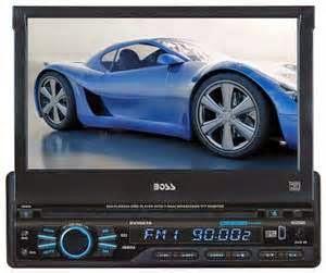 Stereo Mobil yaitu satu diantara komponen utama dari kendaraan. Ini yaitu satu diantara aspek kunci untuk mengevaluasi mobil diperbaharui atau tak.