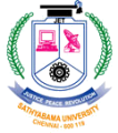Sathyabama University Results 2013 www.sathyabamauniversity.ac.in Revaluation Entrance Exam