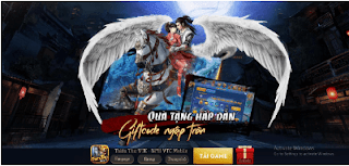 game-thien-thu-mobile-tang-900-giftcode-vip-vtc