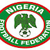 The Nigeria Football Federation, NNF Reacts To FIFA Disciplinary C'ttee Sanction