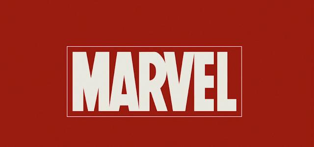 Sony lançará filme com a Marvel em 2021
