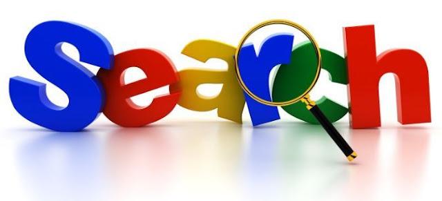 Tips Blog Agar Tampil di Halaman Pertama Search Engine