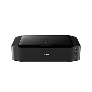 Canon PIXMA iP8720 Setup & Driver Download