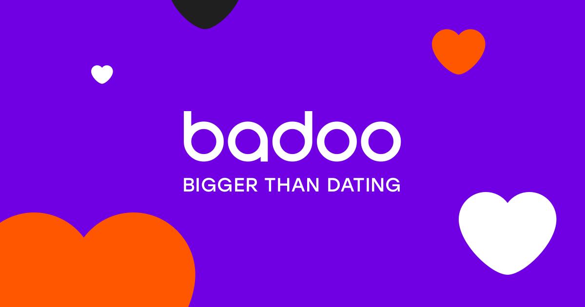Najgorsze profile randkowe w historii