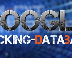 The Secret Of Google Hacking (Full tutorial) - Tutorial House