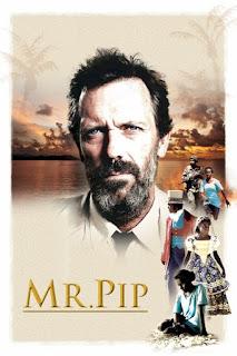 Mister Pip – Dublado (2012)