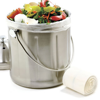 http://www.norpro.com/store/products/degradable-compost-bags-50-pieces