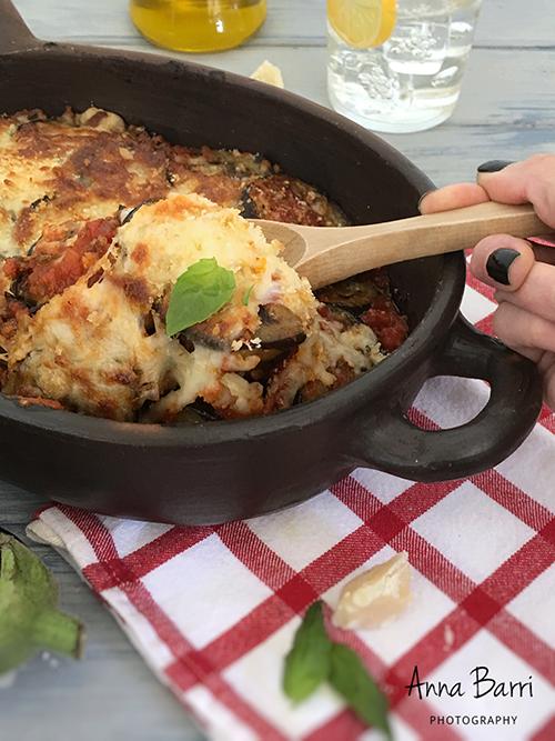 eggplant_parmesan3