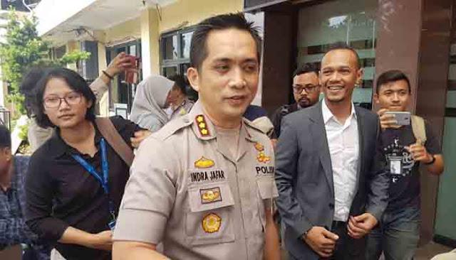 Penyelidikan Kasus Pengeroyokan oleh Oknum Anggota DPR Komisi III Sempat Tertunda