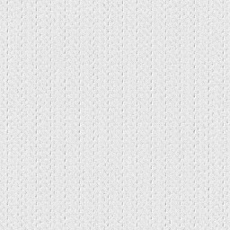 free fabric pattern with stitch holes