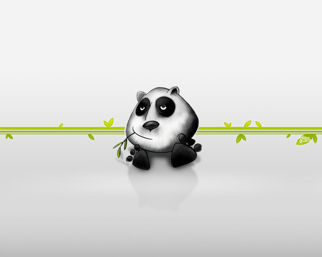 funny 3d background cool - photo #21