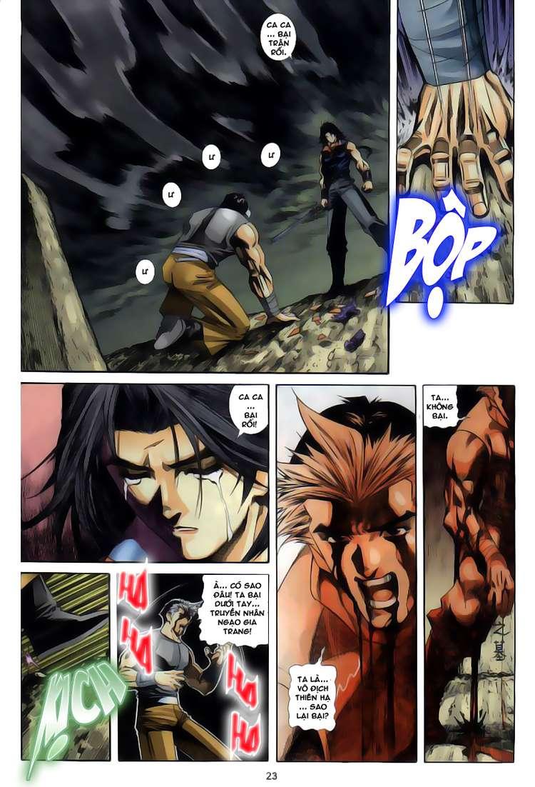 a3manga.com-kiem-hon---sword-soul-25