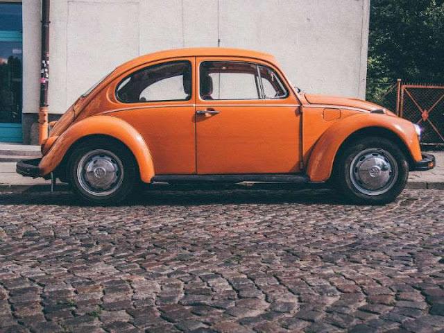Los sistemas de seguridad que debes revisar cuando compras un auto usado