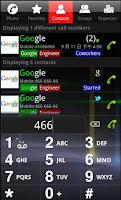 Download Gratis DW Contacts & Phone & Dialer v2.9.9.2-pro APK