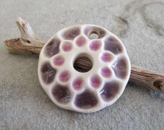 https://www.etsy.com/listing/201516272/porcelain-purple-flower-pendant?ref=shop_home_active_4