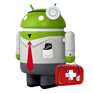 Top 10 Android Applications For Health