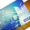 Biaya Administrasi & Denda Kartu Kredit Life Style BRI Touch