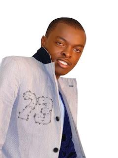ringtone artiste kenya