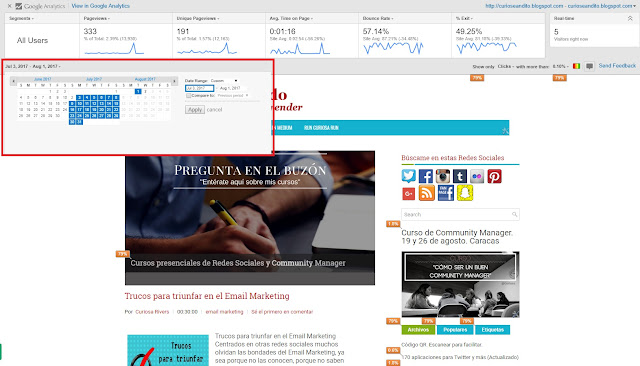 extension-google-analytics-chrome-personalizar-fecha