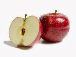 Manfaat Buah Apel Untuk Kesehatan dan Kandungan Gizinya